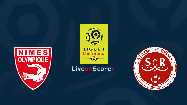 Prediksi Nimes vs Reims 7 Oktober 2018 France Ligue 1 Pukul 01.00 WIB