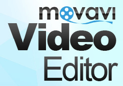 Download Movavi Video Editor 12.4.0 Offline Installer