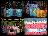 "<img src=""straw 2 bag.gif"" alt=""different designs of bags made of straw "" />"