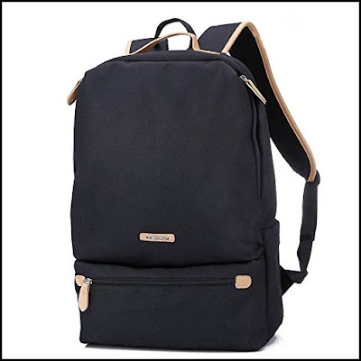 Women's Laptop Backpack