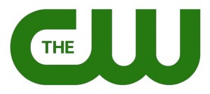 The CW's Fall 2017-18 Lineup, Including BLACK LIGHTNTING