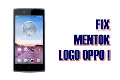 Update OTA Oppo Neo R831 Via SD Card