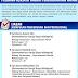 Peluang Kerjaya dalam Perkhidmatan Awam Malaysia (Kementerian Kerja Raya Malaysia) - 27 November 2018