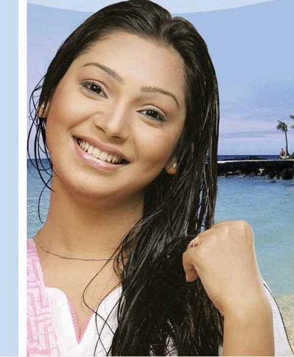 Sadia Jahan Prova: Banglaychoti Golpo: Sadia Jahan Prova Hot Bangladeshi