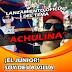 El Junior – Achulina