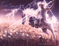 Image result for jesus warrior