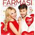 Catalogue FARMASI Maroc Février 2019