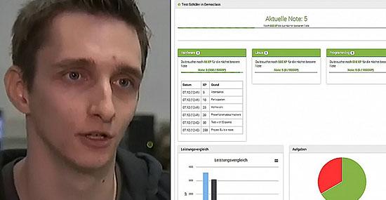 Homem recupera R$ 1.500 enviando mensagem a mãe do golpista