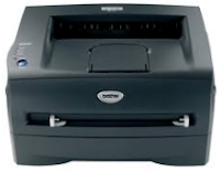 Brother-HL-2070N Driver Download