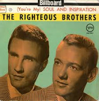(You're My) Soul and Inspiration (The Righteous Brothers)