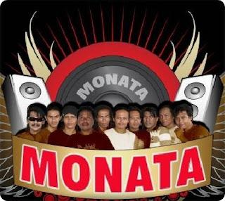 Download Mp3 Monata Live Ulujami Jakarta full album
