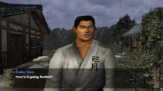 Fuku-san