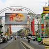 Sewa mobil Jakarta ke 6 Tempat Wisata Jakarta Wajib Dikunjungi Para Penggemar Kuliner