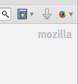 elementary OS Snippets: Make Firefox Look Like Chrome