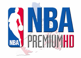 NBA Premium TV Schedule
