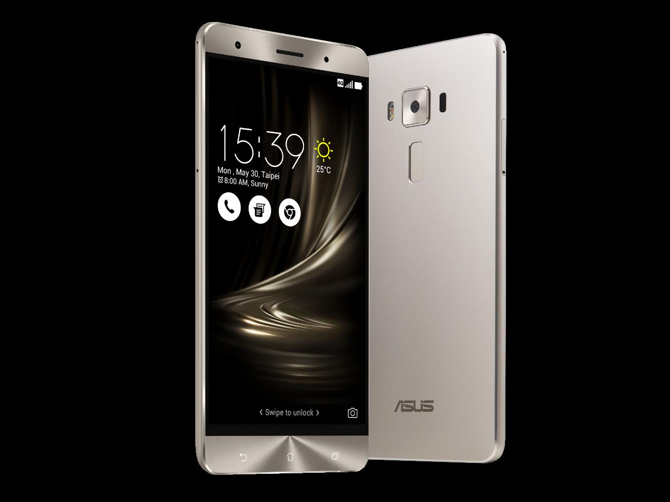 4 Hp Android Ram 6gb Dengan Harga Terjangkau Arlan85 Blog