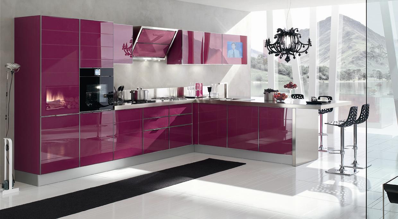 Cuisine Direct D Usine meuble direct usine: cuisine