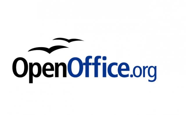 Programas y aplicaciones microsoft office vs open office - Open office vs office libre ...
