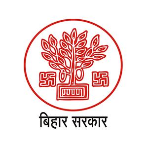 Bihar LRC Various Vacancies