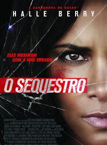 Download Filme O Sequestro Dublado 2017