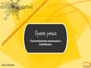 http://conteni2.educarex.es/mats/80435/contenido/index.htm