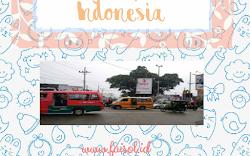 Medan Menginspirasi Indonesia