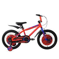 18 bmx plazzo pacific anak sepeda