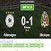 Direct / Allemagne - Mexique : Lozano concrétise la domination mexicaine ! (LIVE 0-1)