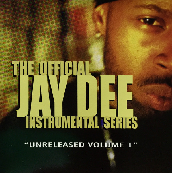 Dilla full discography torrent j [Discussion] J