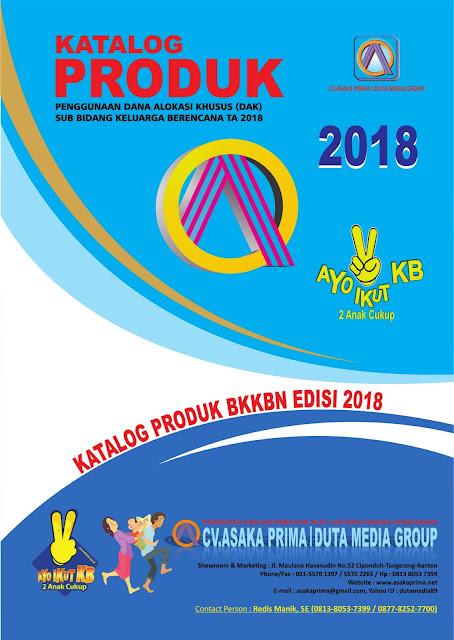uknis dak bkkbn 2018,produk dak bkkbn 2018,KIE Kit 2018, BKB Kit 2018, APE Kit 2018, PLKB Kit 2018, Implant Removal Kit 2018, IUD Kit 2018, PPKBD 2018, Lansia