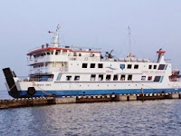Jadwal Kapal Jepara - Karimunjawa Terbaru