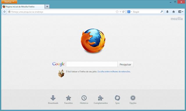 تحميل فايرفوكس للكمبيوتر عربى 2019 مجانا Download Firefox arabic