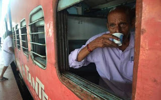 tea-coffee-price-hike-in-train