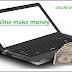 Online paisa kaise kamaye/make money online top 10 tips