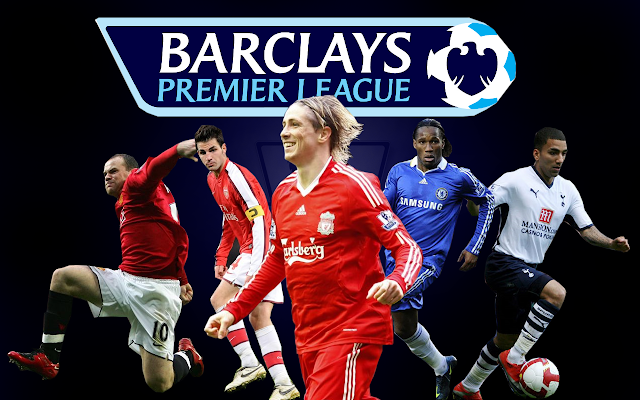 English Premier League Week 12 Fantasy Soccer Roundup