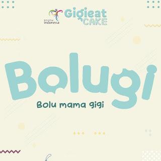 bolu-mama-gigi-bolugi