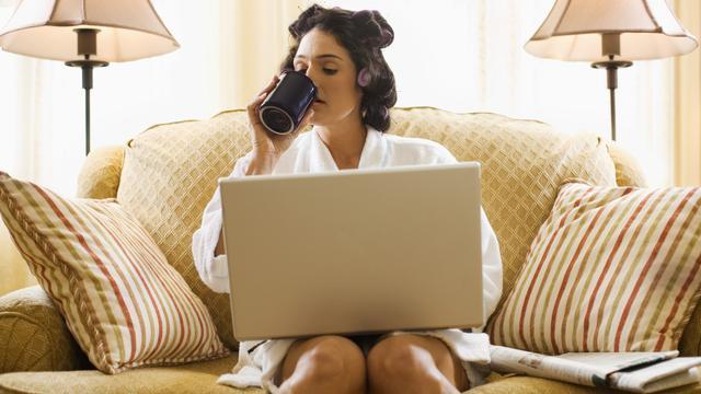 7 Bisnis Menguntungkan Yang Bisa Kamu Lakukan Di Rumah