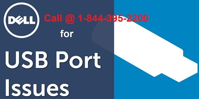 How to Fix Dell Laptop USB Port Problems? - Dell Customer Support