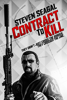 Download Contract to Kill (2016) HDRip 720p Subtitle Indonesia