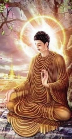 lord buddha the truth from theravadha the pure buddhism all