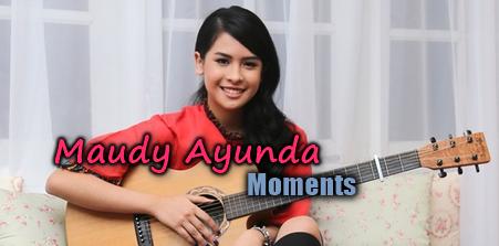 Kumpulan Lagu Maudy Ayunda Album Moments Mp3 Full Rar Terlengkap, Maudy Ayunda, Pop,Kumpulan Lagu Maudy Ayunda Mp3 Album Moments Terlengkap Full Rar