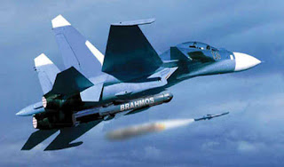 sukhoi-brahmos-missiles-equipped-preparations-start