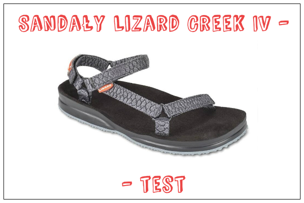 http://www.rudazwyboru.pl/2018/07/sanday-lizard-creek-iv-test.html