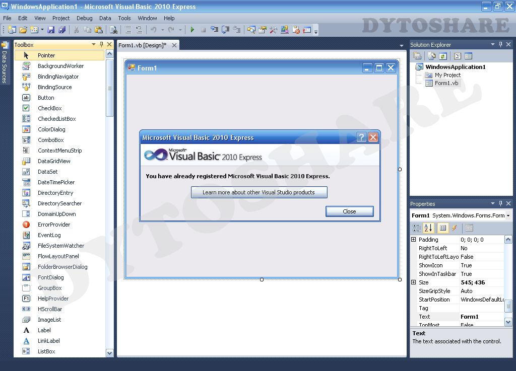 Visual Basic 6 With Serial Full Vb6 - houstoneng's diary