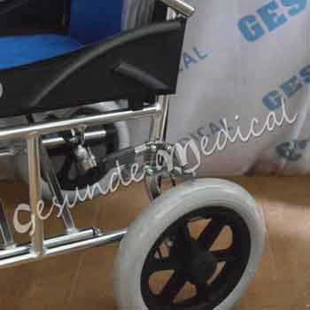 dimana beli kursi roda lipat