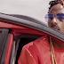 VIDEO: Eric Omondi - (Taga) Eneka Remix | WatchDownload Mp4