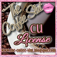 The Coffee Slut