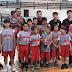 Ganesha Warriors Basketball, Wadah Pembinaan Atlet Muda Berkualitas