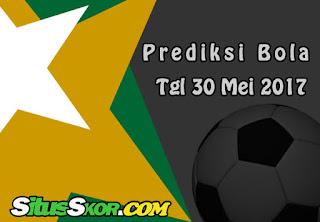 Prediksi Skor FC Olexandria vs Shakhtar Donetsk