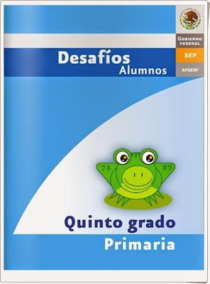 http://issuu.com/santos_rivera/docs/desafio_alumnos_5o_interiores/1?e=3232922/2485968